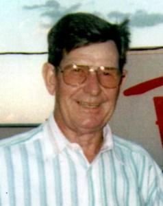 Glenn R.  Phillips Sr.
