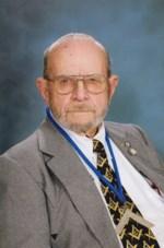 Thomas Eugene Smith