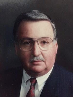 Robert Dore