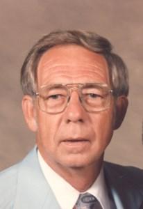 Sam P.  Stewart