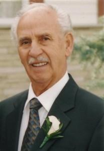 Emilio  Scalzo