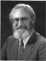 Robert Herron