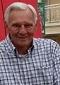 Ralph Dodson