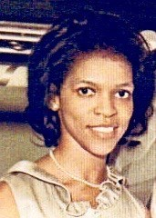 Delores Hayes  Speight