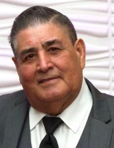 Ramon  Rodriguez Salazar