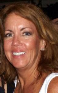 Karyn Murphy  Lightweis