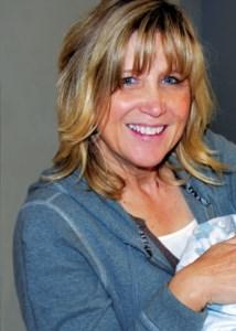 Shona Lynn  Jensen