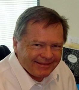 Craig Jesse  Olsen