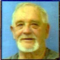 Dennis James  Pfeiffer