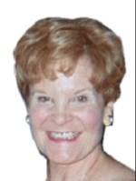 Carolyn McCosh