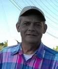 Steve Raymond  Carver