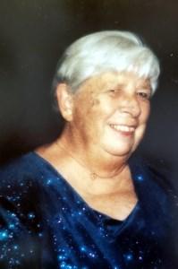 Helen Elizabeth  Lender