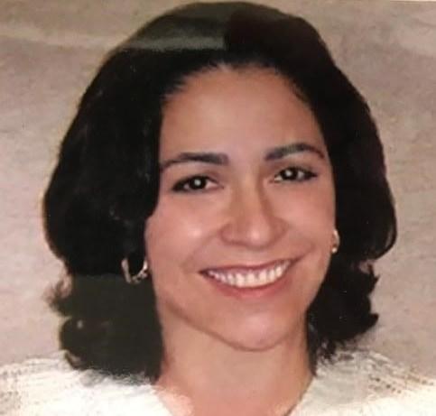 Miriam A.  Perez