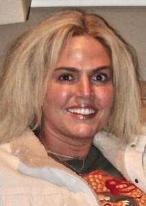 Deborah  Meeker