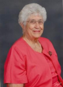 Elizabeth Marie  Kerley