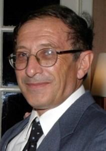 Leonid Borisovich  Tatarchuk