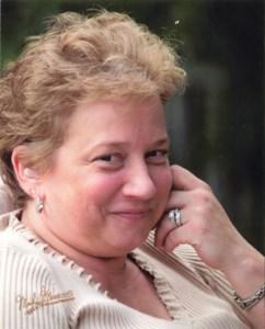 Susan Marie  Lachapelle