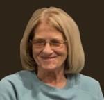 Donna Bellgardt