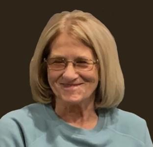 Donna Jean  Bellgardt