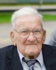 Floyd Joseph  Gautreau