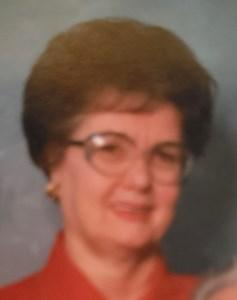 Madeline Cecile  Shinsky
