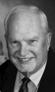 David  Marquis  Bresnan