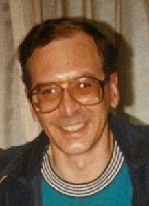 Robert A.  Breznai