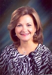 Debbie R  Mange