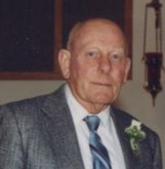 Walter Johns