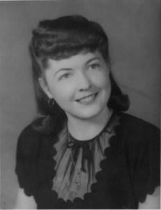 Ms. Martha A.  Smith