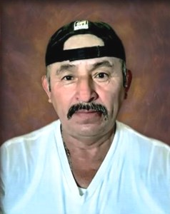Armando Roderico  Chilel