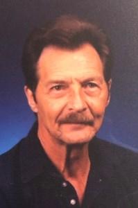 """Joseph """"Joe"""" Paul  Girard"""
