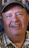 Leonard Earl  OWEN