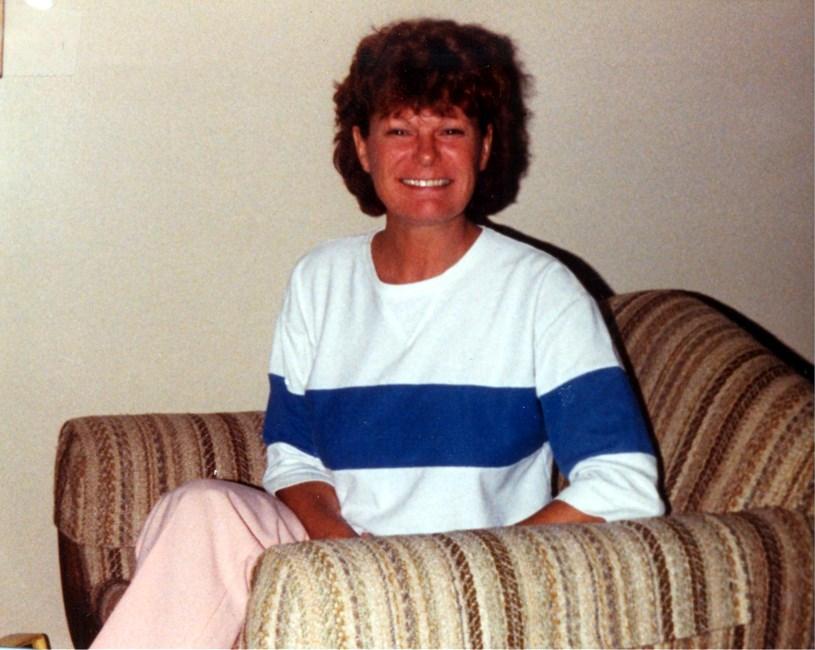 dd55db6af358 Camilla Girard Picard Obituary - Ottawa