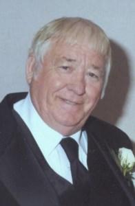 Charles  Hunsinger