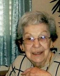 Anna  DiMauro