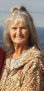 Wilma Jean  Mills