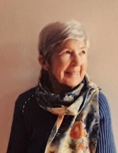 Thérèse  Lemay Reneault