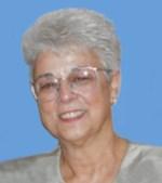 Caroline Bertoncini