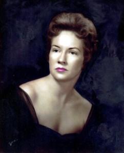 Shirley Jean  Kuhlman