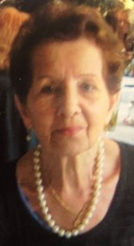 Lisetta Stefani