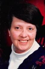 Gwendolyn Eckhart