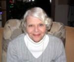 Darlene Dubey