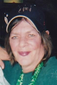 Obituary of Nancy A. Jones