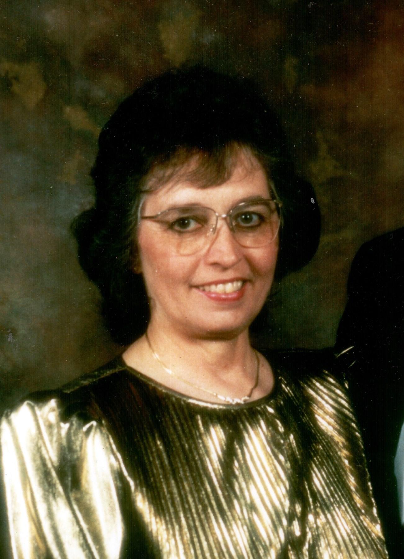 Naomi Jean  Moothart