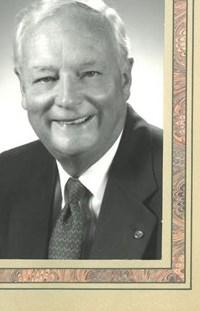 Karl Menefee