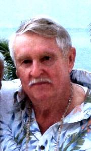 Jack G.  Hiller