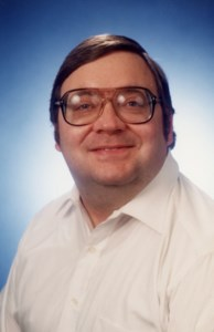 Marc Douglas  Bartolomeo