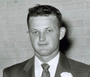 Robert Leroy  Meier