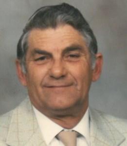 Robert J  Michael